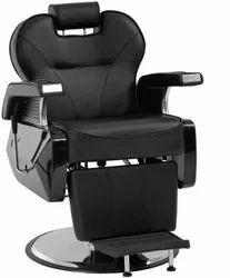 Barber Shop Salon Chair