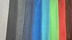 Polo T Shirt Fabric