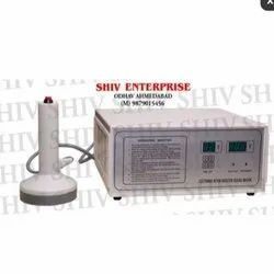 DGYF 500 A Electromagnetic Induction Sealer
