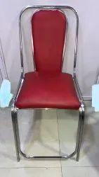 Banquate Chair