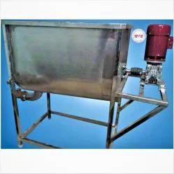 Medical Powder Mixing Machine