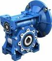 Motovario Worm Gear Reducer