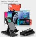 Adjustable Universal Tablet Stand Desktop Holder Mount For All Mobile Phone IPad