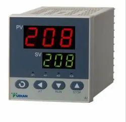 AI-208 PID Temperature Controller