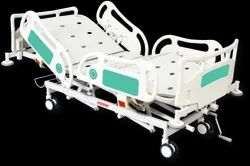 ICU BED MECHANICAL - 50-0500 FH