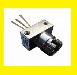 O-send High Power 620nm Laser Diode Module For Catv