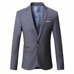 Gala Polyester Mens Blazers