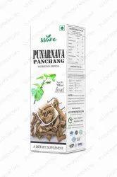 Ssure Punarnava Panchang Ras For Digestion 1000ml