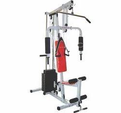 Stayfit 1200 Single Gym Station