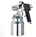 Voylet PQ2UA Paint Spray Gun