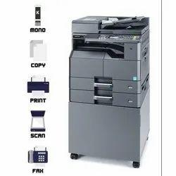 Kyocera 2201 New Xerox Machine
