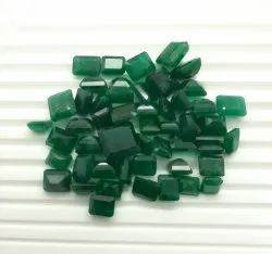 100% Natural Emerald Lot