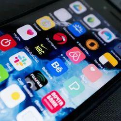 Online Mobile Application Development Services