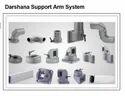 Darshana Support Arm System