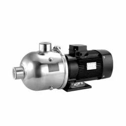 Single Stage 3 HP Centrifugal Pump, For Industrial