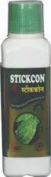 Stickcon Silicon Based Surfactant
