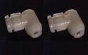 PVC Gun Type Spray Nozzle