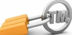 Trademark Litigation Lawyers