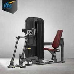 Leg Press T-815