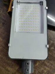 Osram LED Street Light