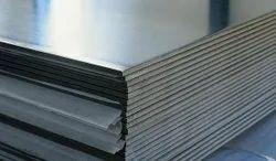 Aluminium Sheet 2024