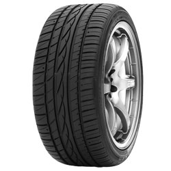 Falken Ziex ZE912 Car Tyre