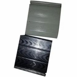 Stainless Steel and PPGI Strips