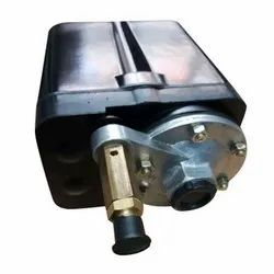 Elgi Pressure Switch / 1C / PSI/15 Cut Of 7 to 9 and 7 to 10 kG/cm2, For Air, Compressor Kit