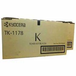 Kyocera TK 1178 Toner Cartridge