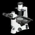 iOX 105S Inverted Tissue culture Microscope