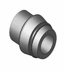 Blanking Plugs For Tube Ends
