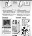 SMC Temperature Controller