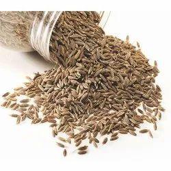 Cumin Seeds Jeera