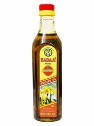 Fortune Mustard Oil