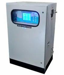 Chlorine Gas Analyzer