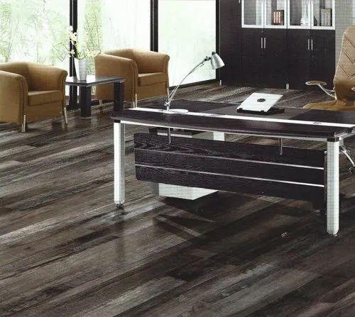 Vinyl Dark Gray Laminate Flooring For, Dark Grey Laminate Flooring
