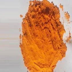 Refill Fryums Masala Powder