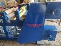 Fully Automatic 36 Paper Lamination Machine