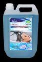 Task Clean Luxury Shampoo