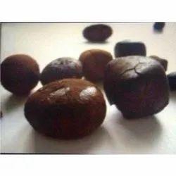 Dark Brown Ox Gallstones