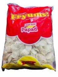 Original Fryums Potato Moon Chips Fryms, Packaging Size: 1 Kg