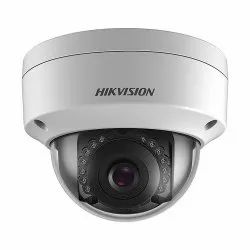 Hikvision Digital 2 MP Dome Camera, For Indoor Use, Camera Range: 10 to 15 m