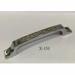 X-151 F.H. Door Handle
