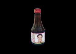Herbal Blood Purifier Tonic