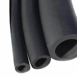 EPDM Rubber Tube