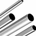 Stainless Steel 316 L Tube