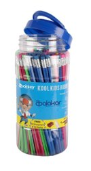 Hb Polymer RT Pencils