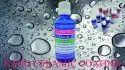 Ceramic Coating Chemical