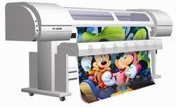 Digital Banner Vinyl Printing Services