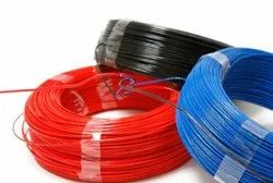4 sqmm 4mm House Electrical Wire